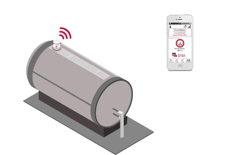 cuve-dessin-plus-capteur-application-smartphone fuel it