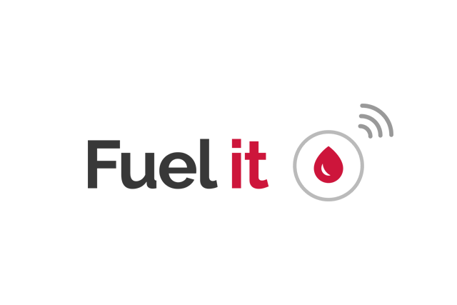 Logo Fuel it-1
