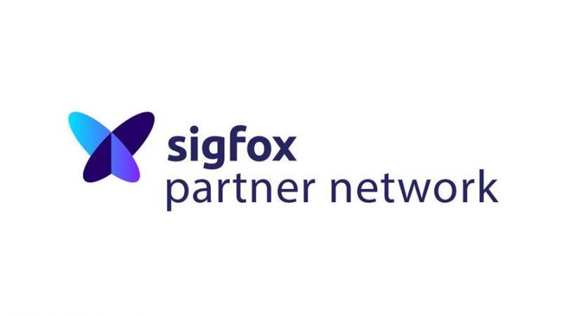 logo sigfox partner naetwork