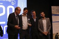 open4startup fuel it - incubation nicephore cite - fuel it winner
