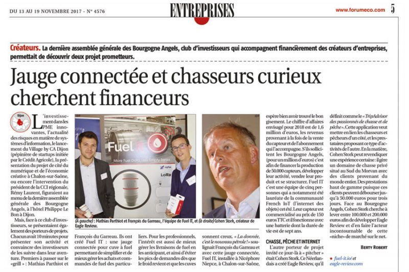 Article-Fuel-it-Le-journal-du-Palais