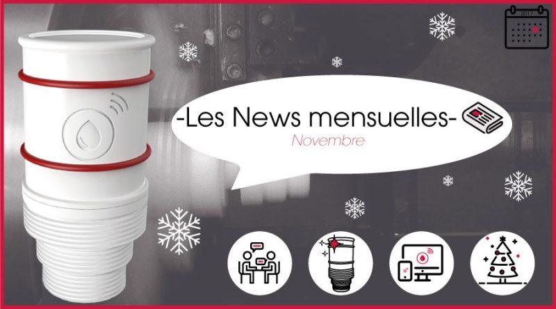 news-mensuelles-novembre-Fuel-it