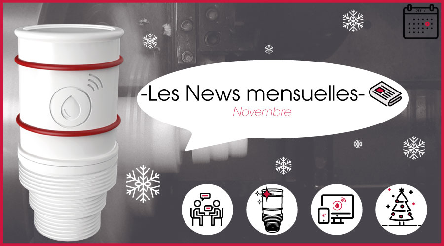 news-mensuelles-novembre-Fuel-it