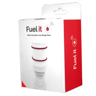 packaging-version-2-fuel-it-web capteur connecté mazout