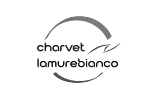 Logo-Charvet-Holz-Level-Sensor-verbundener-iot-cuve-bac-Verbrauch