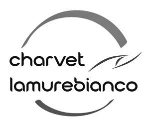Logo_charvet_fuel_it_jauge_connectée_sigfox