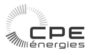 Logo_cpe_fuel_it_jauge_connectée_fuelsens