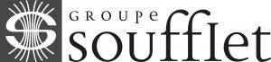 Logo_soufflet_fuel_it_capteur_niveau_connecté_sigfox