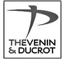 Logo_thevenin_ducrot_fuel_it_jauge_gnr_fioul_sigfox