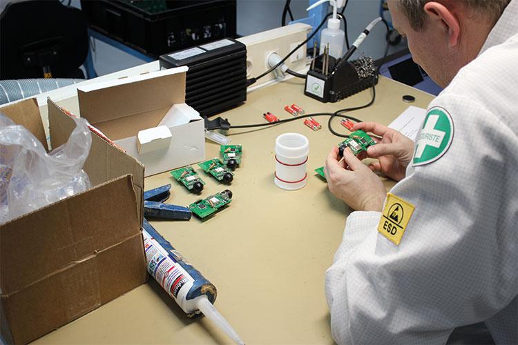 capteur-connecté-fuel-it-test-fabrication-journée