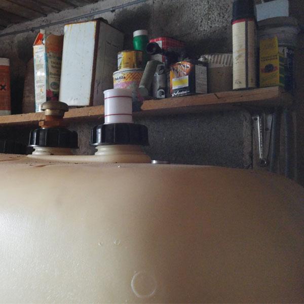 cuve-cylindrique-2-capteur-fuel-it-test