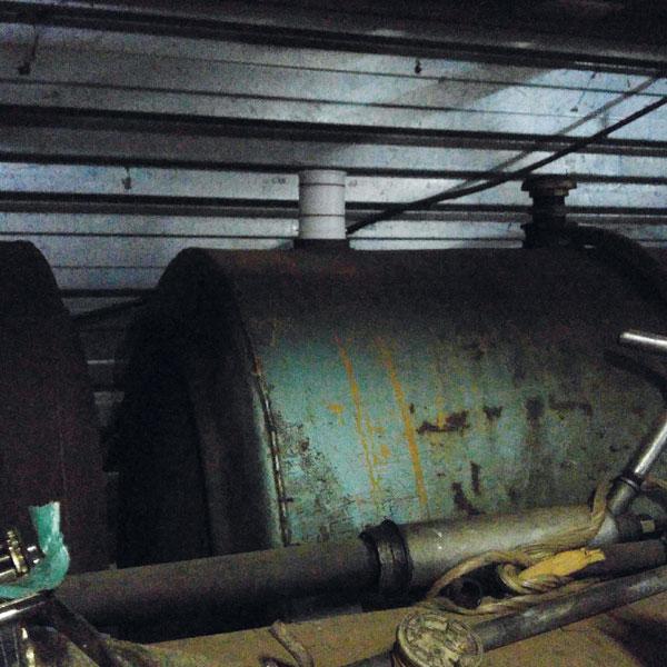 cuve-cylindrique-3-capteur-fuel-it-test