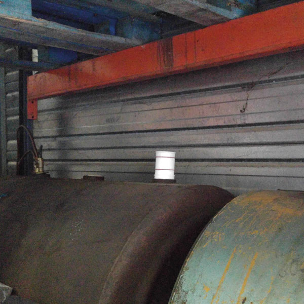 cuve-cylindrique-4-capteur-fuel-it-test