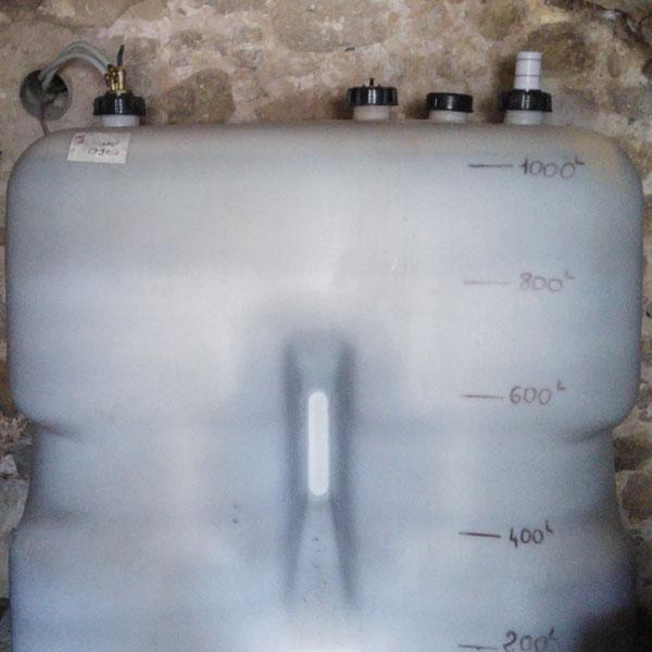 cuve-parallelépipédique-3-capteur-fuel-it