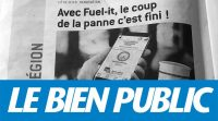 fuel-it-article-le-bien-public-jauge-connectée