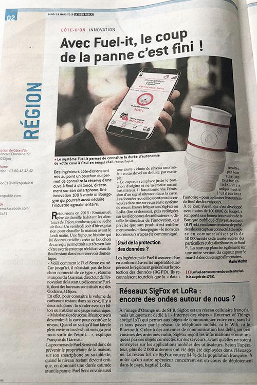 fuel-it-article-le-bien-public-pleine-page-mazout-fioul