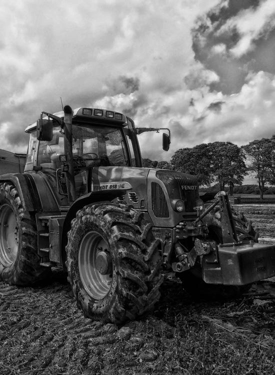 Professionnels-agricultures-fuel-it-capteur-connecté ultrason