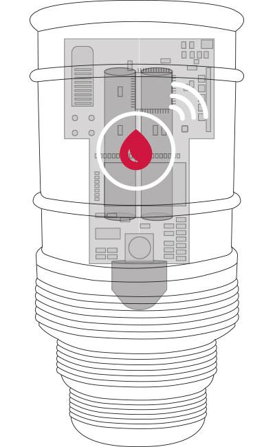 capteur-connecté-fuel-it-fermé-presse-dessin
