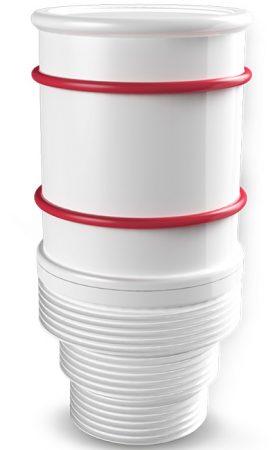 capteur-connecté-fuel-it-mazout-produit-achat