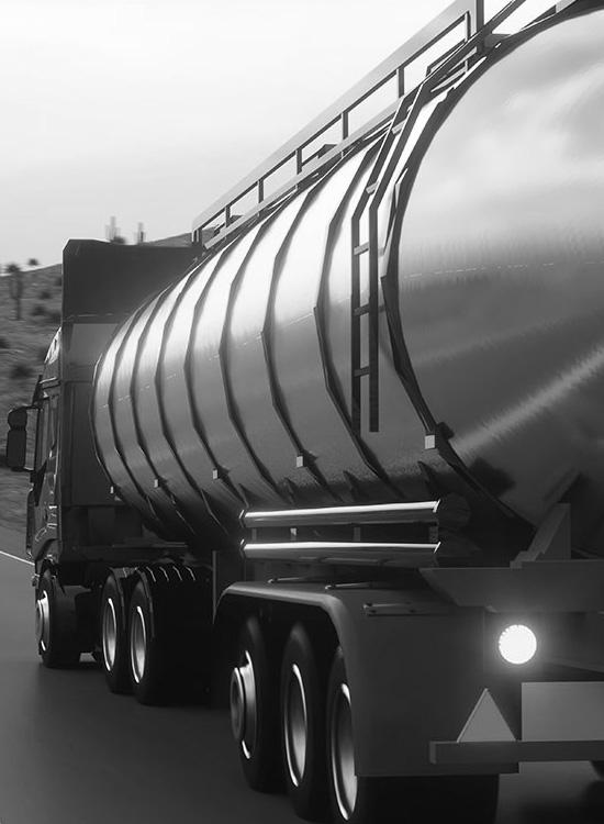 distributeurs-de-fioul-capteur-connecté-fuel-it-mazout