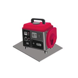 groupe-electrogène-fuel-it-dessin-vector