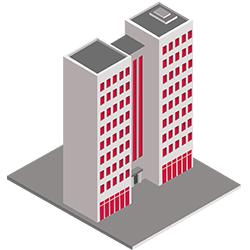 immeuble-fuel-it-dessin-vetor syndic cuve connectée