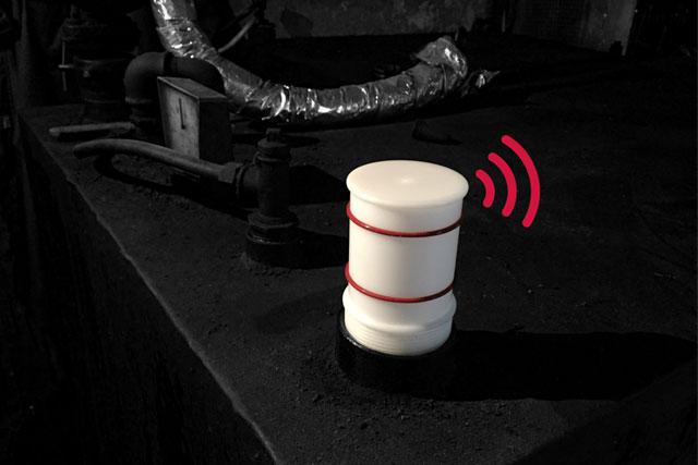presse-fuel-it-capteur-connecté-mise-en-situation