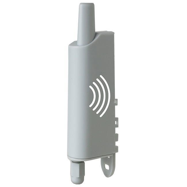 repeater-sigfox-product-fuel-it