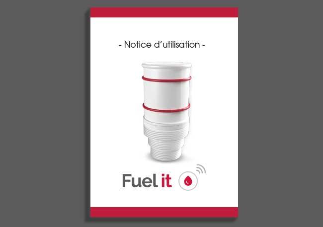 notice-fuel-it-à-télécharger