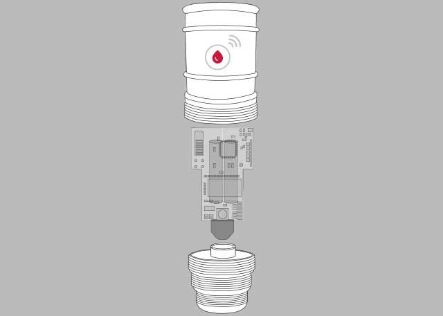 télécharger-la-fiche-technique-capteur-fuel-it