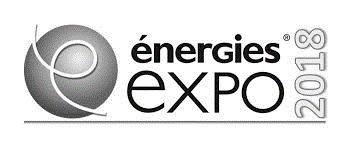 Salon energies expo fuel it capteur connecte