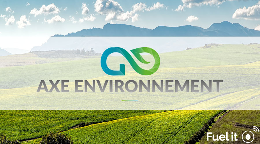 axe environnement capteur de niveau fuel it