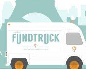 fundtruck-sowefund-startup-fuel-it-sélectionné