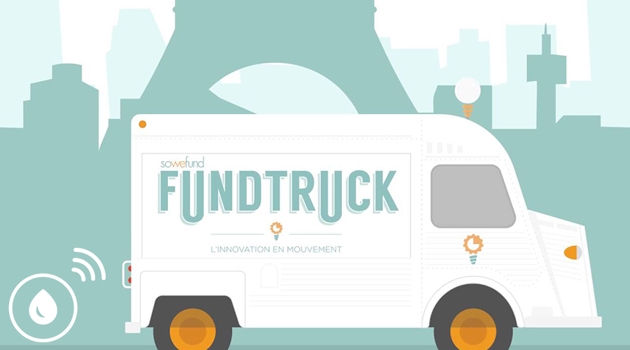 fundtruck-sowefund-startup-fuel-it-sélectionné