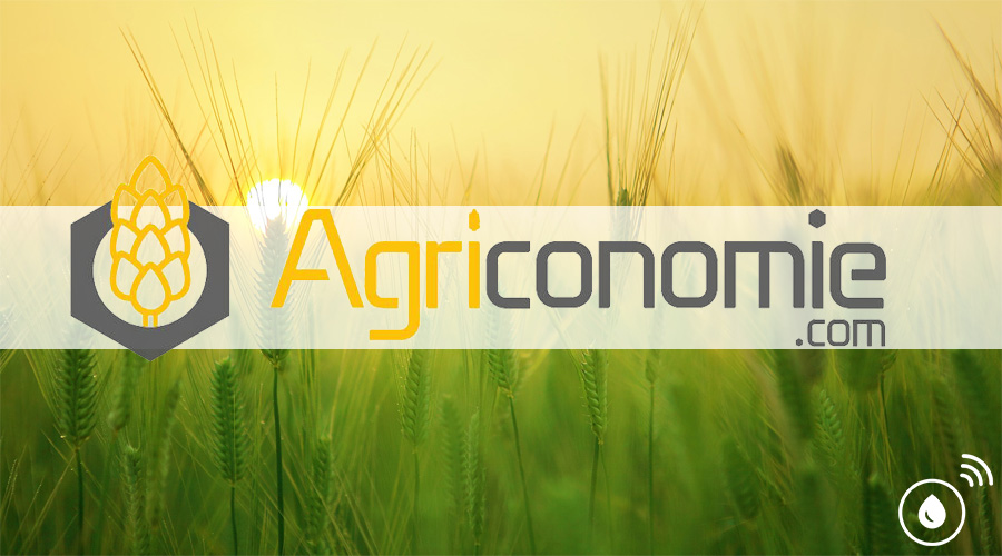 fuel-it-en-vente-sur-agriconomie.com