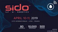 salon-sido-fuel-it-capteur-connecte-cuve-fioul-iot-startup-sigfox-lora-data