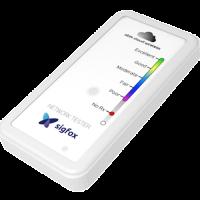 testeur-reseau-couverture-sigfox-iot-fuel-it-tankalert-fioul-mazout-monitoring