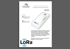 vignette-lora-information-gene