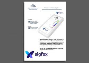 vignette-sigfox-information-gene