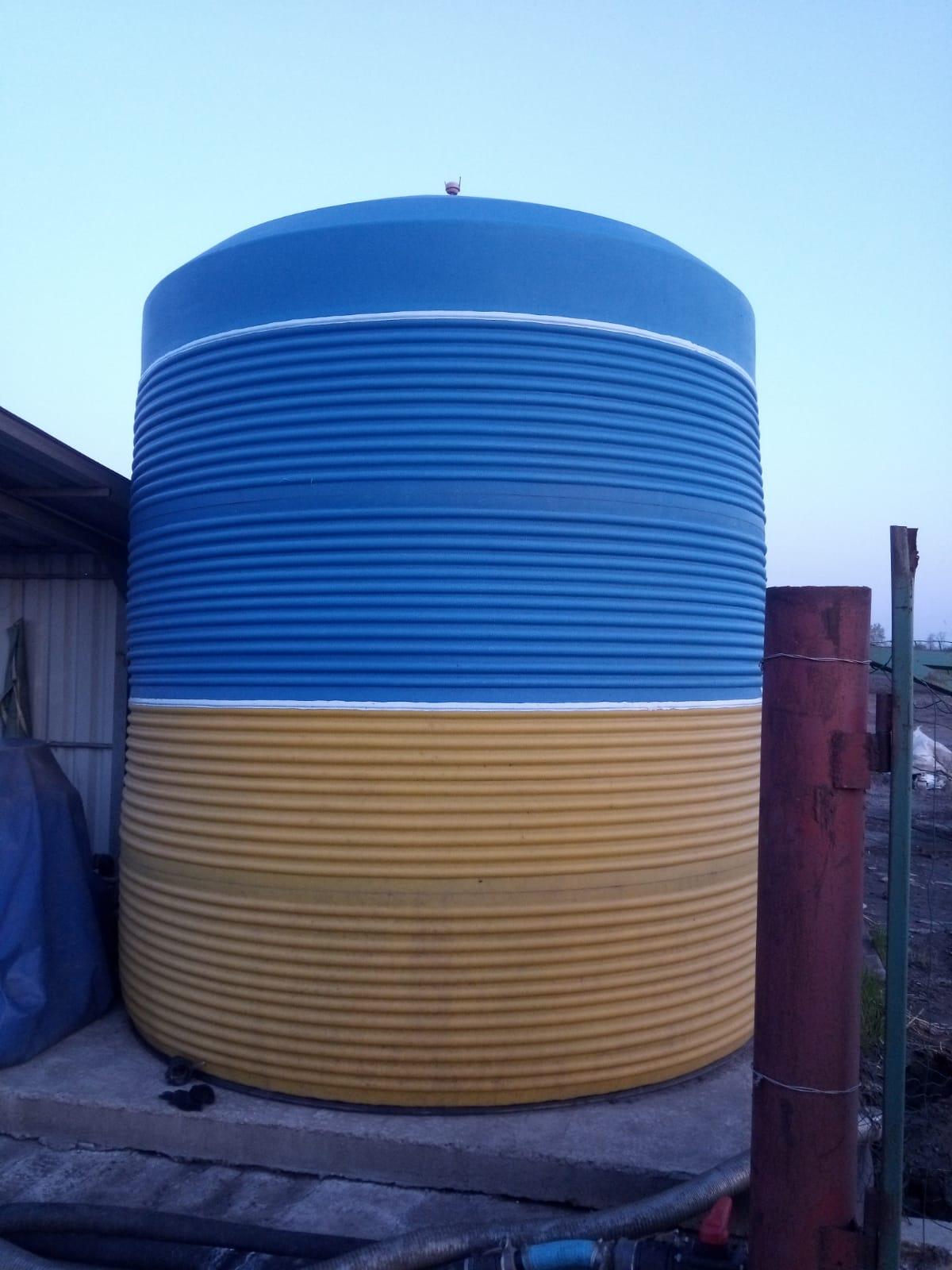 tank connect agroholding fioul mesure de niveau liquide liquid
