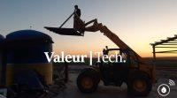 partenaire fuel it : valeur tech