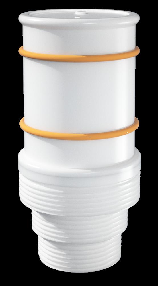 capteur jauge connectée lubrifiants