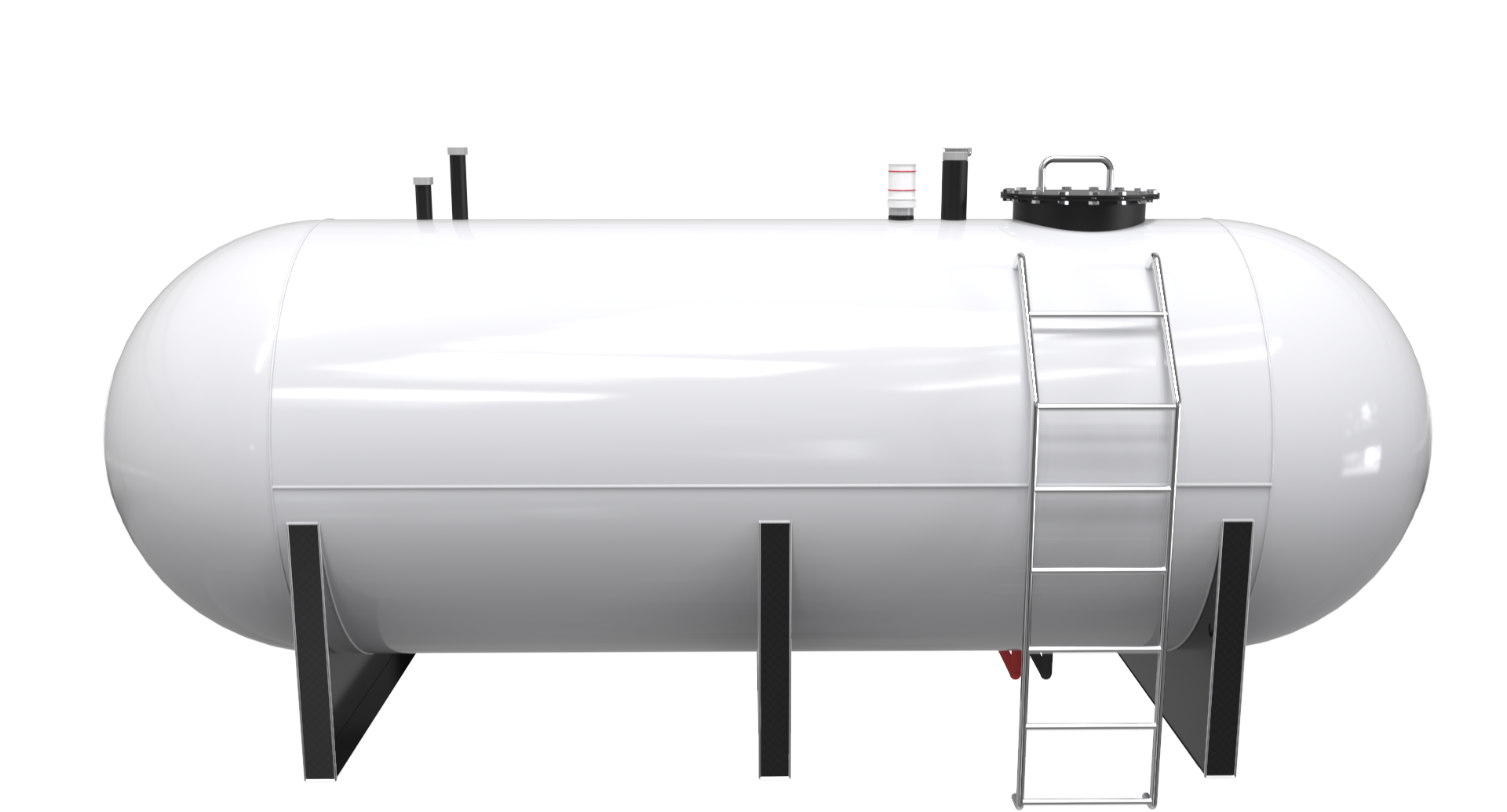 distributeur combustibles kit fioul gestion niveau smart mazout cuve