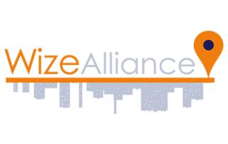 Fuel it partenaire wize alliance