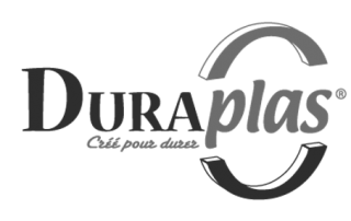 Logo Duraplas objet connecté cuves citernes sigfox lora