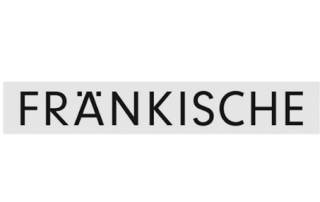 Logo Frankische cuves structures alvéolaires ultra légères objet connecté