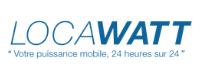 logo locawatt
