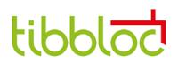 logo tibbloc