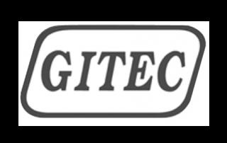 logo Gitec cuves citernes connectées usines