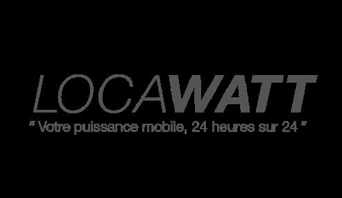logo locawatt sigfox lora juage connecté tracker tracking